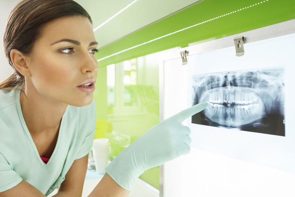 _dentista_